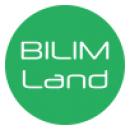 Bilimland Content
