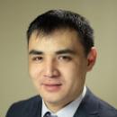 Буркенов Наркен Советканович