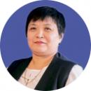 Абдиева Анар Серікбайқызы