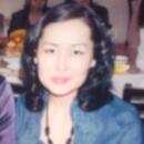 Абубакирова Гулназ Сахитжанқызы