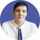 Ратке Наталья Анатольевна