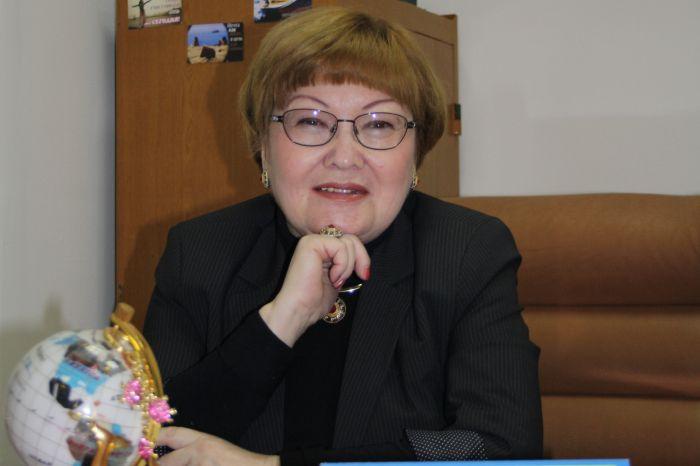 Алматинский колледж экономики и права - Bilimland.kz