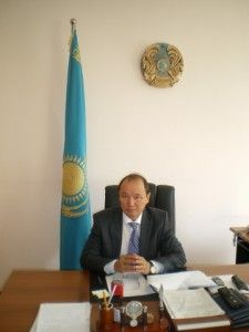 Алматинский государственный колледж энергетики и электронных технологий - Bilimland.kz