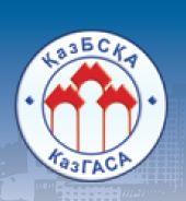 Колледж при Казахской головной архитектурно-строительной академии (КазГАСА) - Bilimland.kz