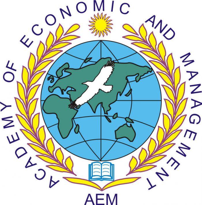 Финансово-Экономический колледж при Евразийском Институте Рынка - Bilimland.kz