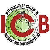 Международный колледж бизнеса и коммуникаций - Bilimland.kz