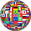 The World of Languages - Bilimland.kz