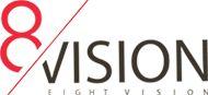 8 vision - Bilimland.kz