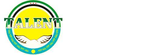 Talent в Жетысу 2 - Bilimland.kz