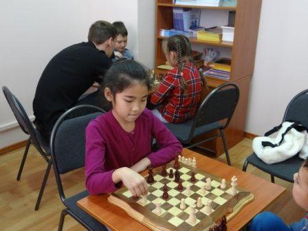 """Детский развивающий центр """"Всезнайка"""" - Bilimland.kz"""
