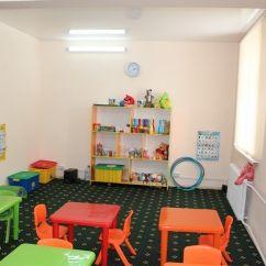 Центр раннего развития OSCAR - Bilimland.kz