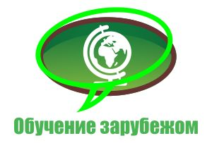 "Детский развивающий центр ""Private Education Center"" - Bilimland.kz"