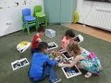"""Детский развивающий центр """"BALAPAN CLUB"""" - Bilimland.kz"""