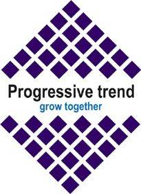 "Центр раннего развития ""Progressive trend"" - Bilimland.kz"