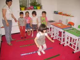 """Казахский детский центр """"Ақылды Балақай"""" - Bilimland.kz"""