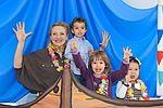 Детский развивающий центр «Baby-club» (в Мега Тауэрс) - Bilimland.kz