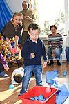 Детский развивающий центр «Baby-club» (на Навои) - Bilimland.kz