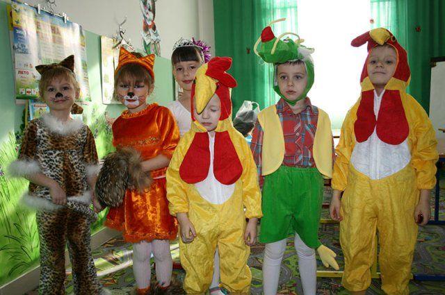 "Детский центр ""Тропинка"" - Bilimland.kz"
