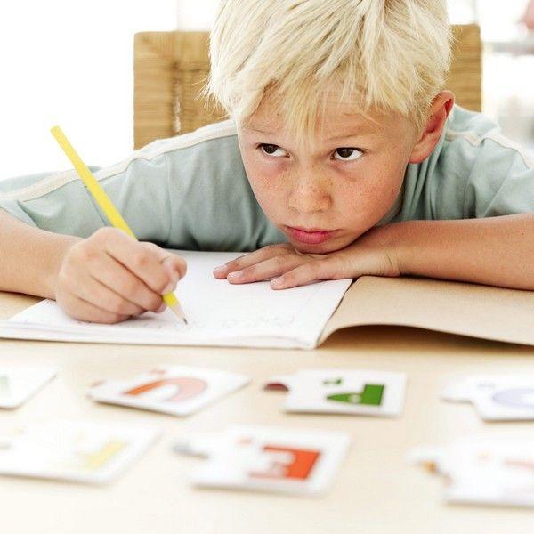 ОСОБЕННЫЙ детский центр для детей с аутизмом и нарушением речи - Bilimland.kz