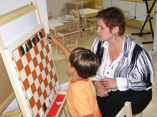 """Детский центр раннего развития """"Сема"""" (Кокжиек) - Bilimland.kz"""