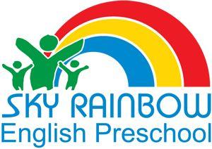 Sky Rainbow - частный детский сад - Bilimland.kz