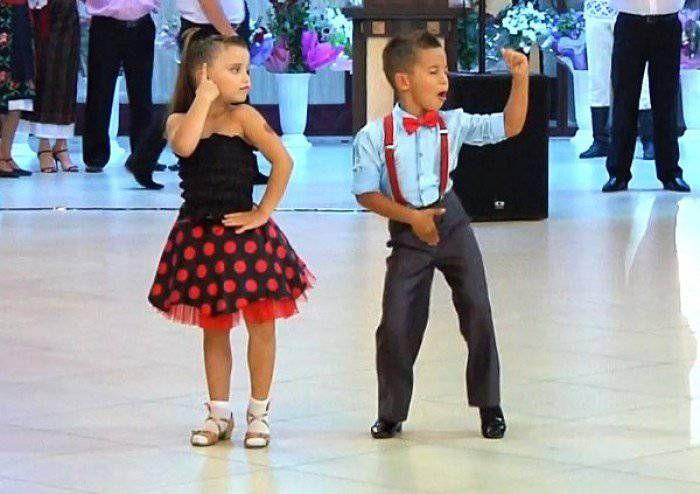 Центр развития ребенка «Школа маленьких леди и джентльменов» - Bilimland.kz