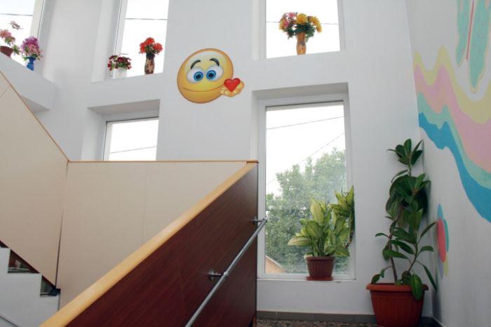 Смайлик - частный детский сад - Bilimland.kz
