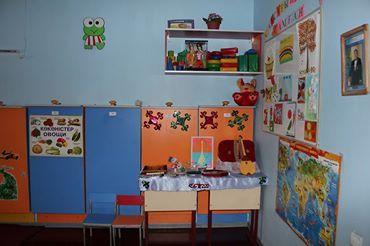 Kausarkids - частный детский сад - Bilimland.kz