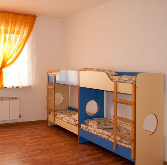 Dostyk Babу - дошкольный учебно-воспитательный центр - Bilimland.kz