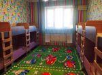 Академи`Ка - частный детский сад - Bilimland.kz