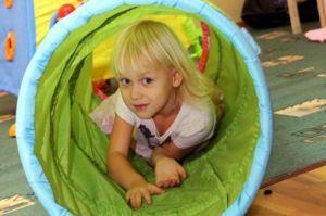 Детский образовательный центр «Светлячок» - Bilimland.kz