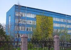 Алматинская Академия Экономики и Статистики (ААЭС) - Bilimland.kz