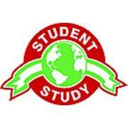 Student study - Bilimland.kz
