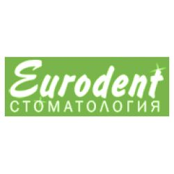 Стоматологическая клиника Eurodent на Жандосова - Bilimland.kz