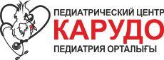 Карудо сертифицированный кабинет стоматологии - Головной центр на Кошкунова - Bilimland.kz