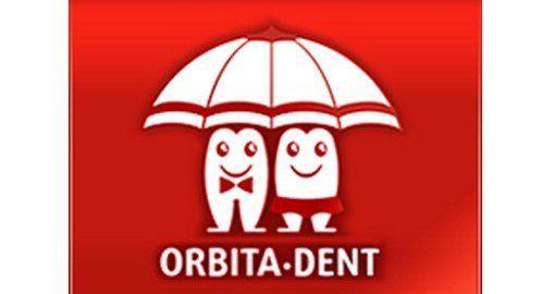 Стоматология «ORBITA-DENT» - Филиал «Аксай» - Bilimland.kz