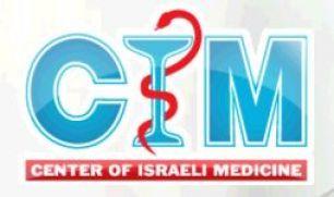 Центр Израильской Медицины - Bilimland.kz