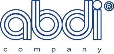 Abdi Company - ул. Казыбаева - Bilimland.kz