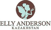 «ELLY ANDERSON» магазин канцтоваров - Bilimland.kz