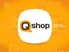 QShop - Bilimland.kz