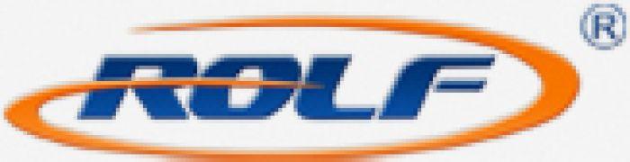 """ROLF"", магазин канцтоваров - Bilimland.kz"