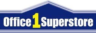 "ТОО ""Office 1 Superstore"" - Магазин ""Самал"" - Bilimland.kz"