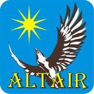 ALTAIR, образовательный центр - Bilimland.kz