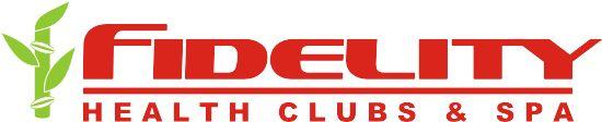 FIDELITY, сеть фитнес-клубов (Бухар жырау Тауэрс) - Bilimland.kz
