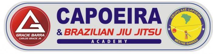 Академия Капоэйра и Бразильского Джиу-Джитсу - Bilimland.kz