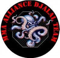 MMA Alliance Школа боевых искусств - Bilimland.kz