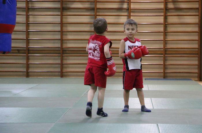 АБЫЛАЙ ХАН, спортивный клуб - Bilimland.kz