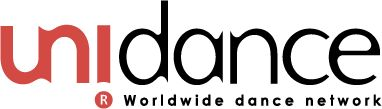 Студия танцев Unidance Worldwide Dance Network (мкр. Жетысу) - Bilimland.kz