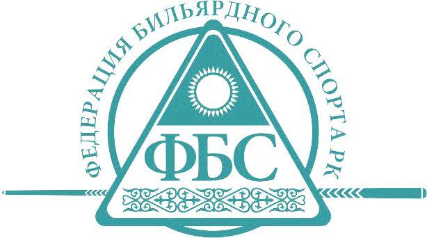 Школа бильярда в Алматы - Bilimland.kz
