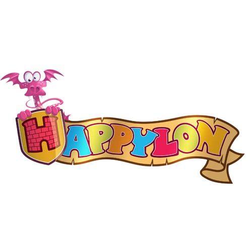 Happylon Travel Park - Bilimland.kz
